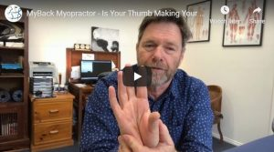 Where Can I Get Drug Free Pain Relief for Arthritic Fingers?
